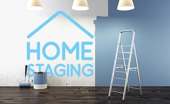 Empresa de Home Staging en Madrid y Las rozas