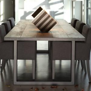 mueble-a-medida-madrid-2