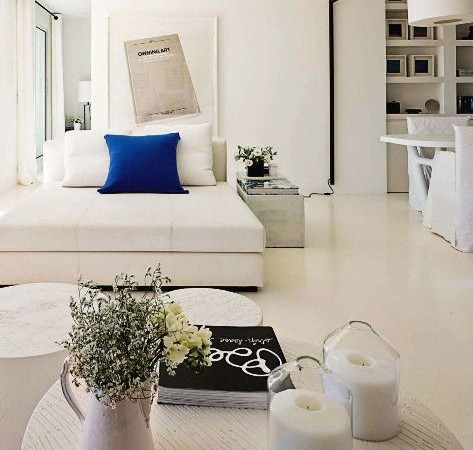 proyecto-home-staging-madrid-2-2