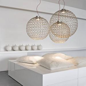 proyecto-iluminacion-decoracion-madrid-4