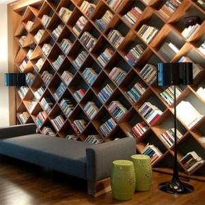 showroom-mobiliario-a-medida-madrid