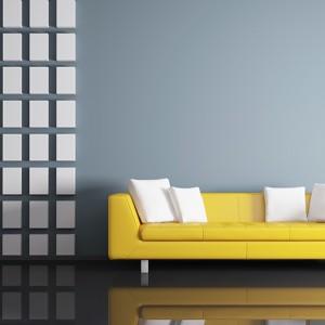 showroom-sofas-modernos