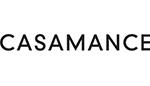 Telas y tejidos Casamance en Madrid