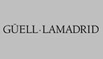 Telas y tejidos GÜELL LAMADRID en Madrid