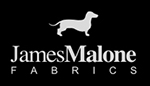 Telas y tejidos JAMES MALONE en Madrid