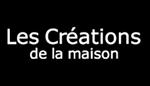 Telas y tejidos LES CREATIONS en Madrid
