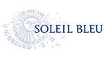 Telas y tejidos SOLEIL BLEU en Madrid