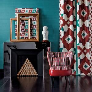 textiles_dedar_03