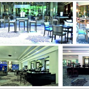 equipamiento-hoteles-14