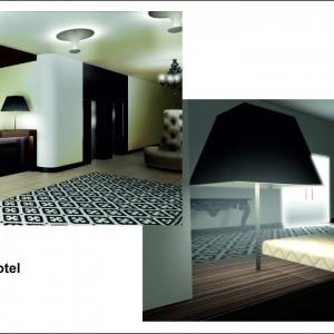 equipamiento-hoteles-15