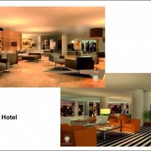 equipamiento-hoteles-16