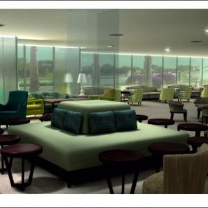 equipamiento-hoteles-19