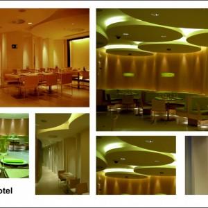 equipamiento-hoteles-3