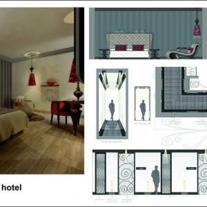 equipamiento-hoteles.10