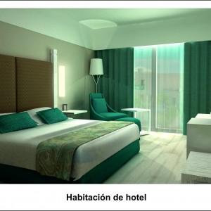 equipamiento-hoteles.11
