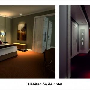 equipamiento-hoteles.12