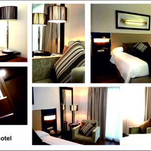 equipamiento-hoteles.1