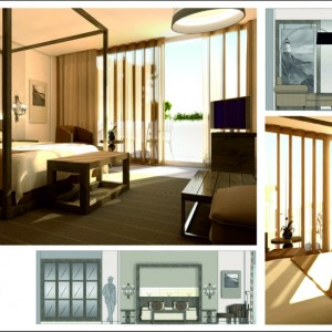 equipamiento-hoteles.2