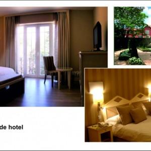equipamiento-hoteles.3