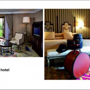 equipamiento-hoteles.4