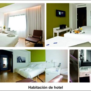 equipamiento-hoteles.5