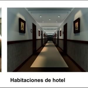 equipamiento-hoteles.6