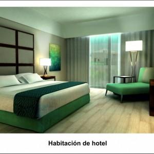 equipamiento-hoteles.7
