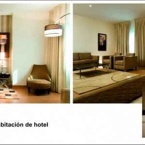 equipamiento-hoteles.8