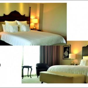 equipamiento-hoteles.9