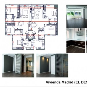 reforma-integral-madrid.4