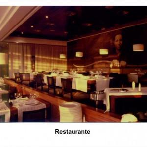 reforma-integral-madrid.restaurante.2