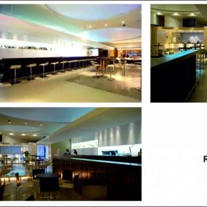 reforma-integral-madrid.restaurante.4