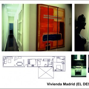 reforma-integral-madrid
