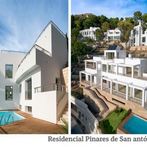 residencial-pinares-de-san-anton-img