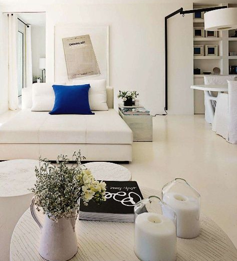 Empresa home staging en madrid eyd360 - Home staging madrid ...